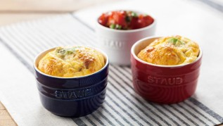staub_recipe_frittata