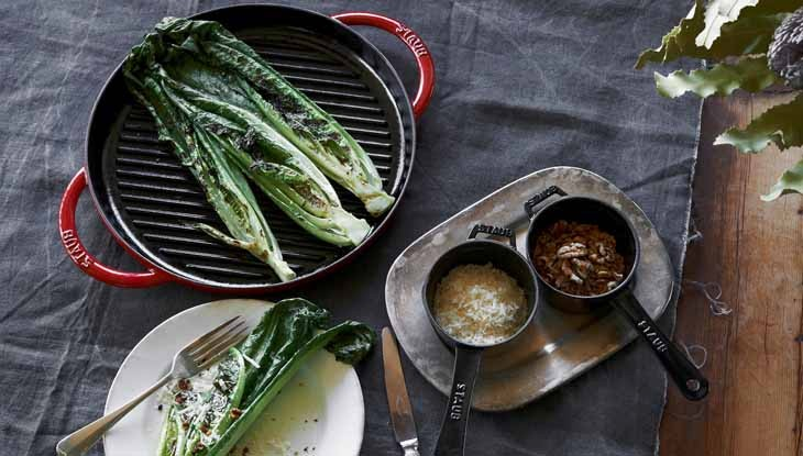 staub_recipe_grilled_lettuce