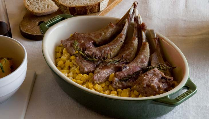 staub_recipe_lamb_corn