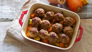 staub_recipe_lotusroot_ball