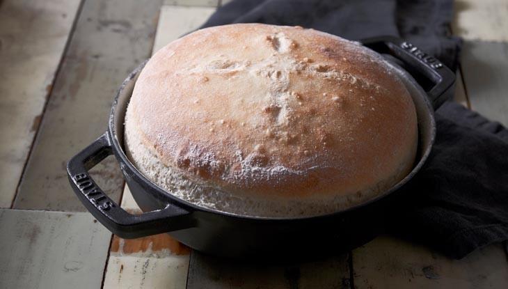 staub_recipe_pain_boule_maison