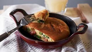 staub_recipe_pancake