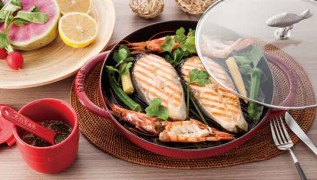 staub_recipe_salmon_steamgrill