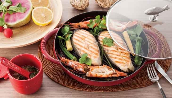 staub_recipe_salmon_steamgrill