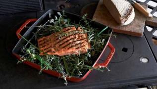 staub_recipe_saumon_grille