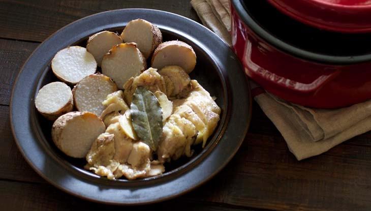 staub_recipe_steamed_chicken
