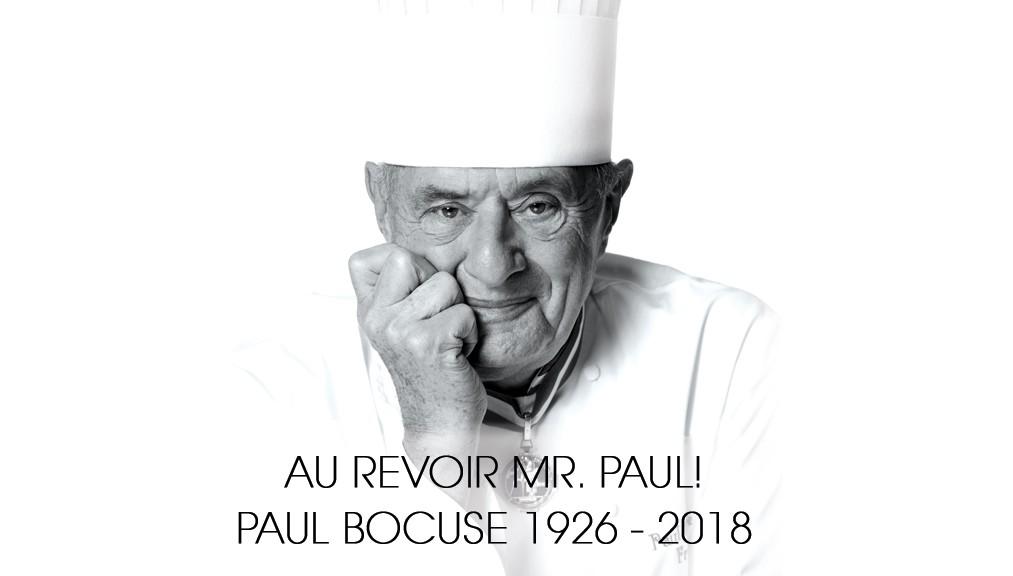 staub_paul-bocuse