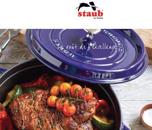 Staub_Catalogue_Image