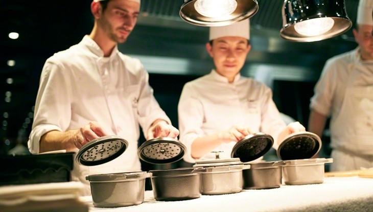 STAUB-food-service-1