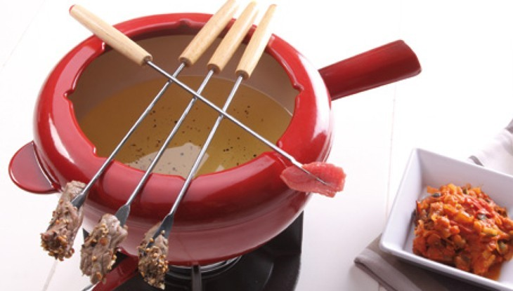 castiron-recipe-meatfondue