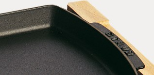 Platters - Modern design and traditional quality for quality Tableware