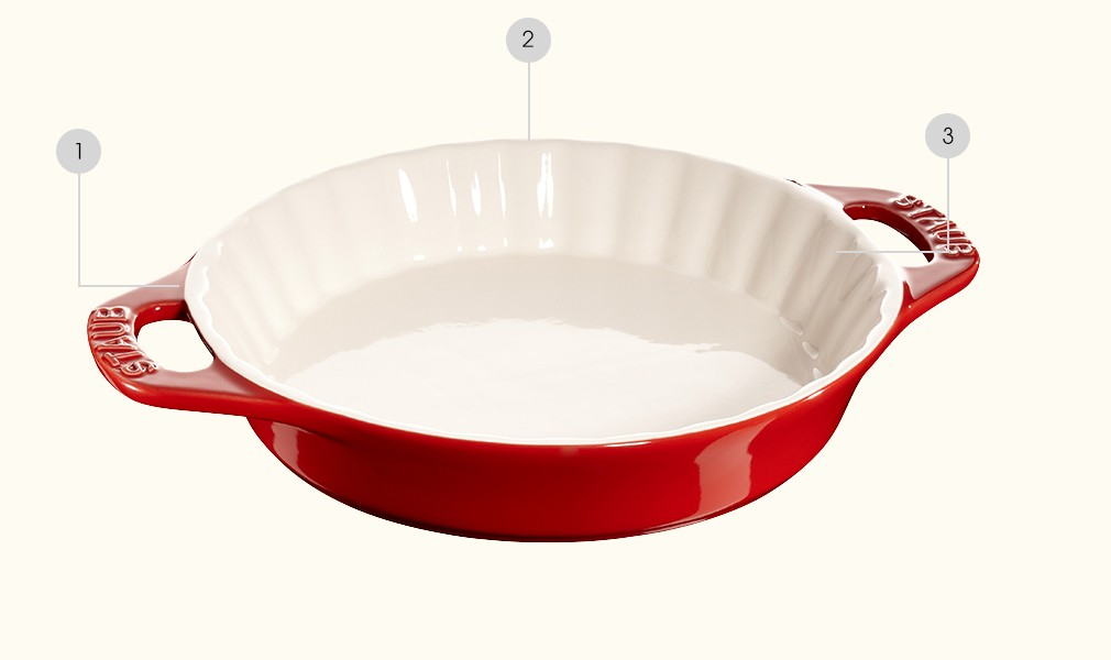Cooking - Cooking with STAUB - Timeless beauty