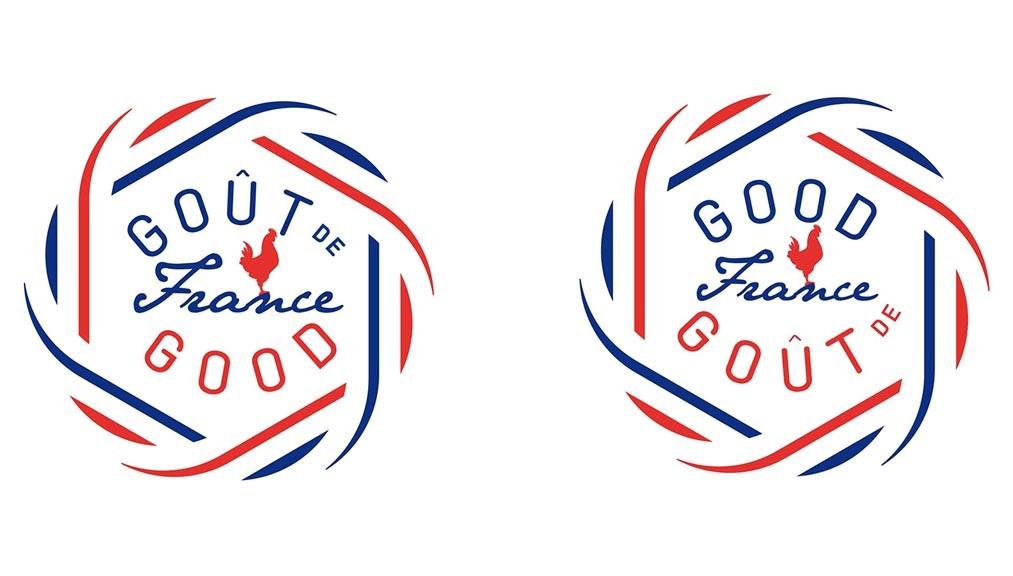 Gout-De-France-Teaser