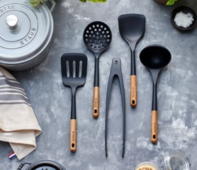 kitchen items online in India