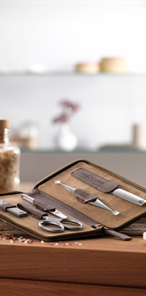 ZWILLING Beauty - highest quality