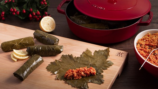 Happy_Holidays_Turkey_Grape-Leaves_03_736x415