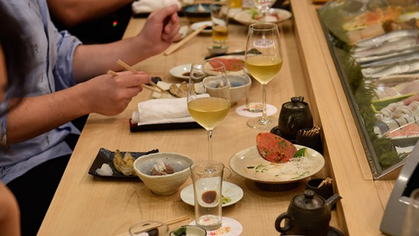 CW_Japan_MIYK_Chef_Matsui_22_01_736x415