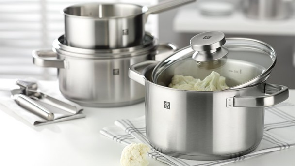 zwilling_cookware_zwilling-joy_detail_01