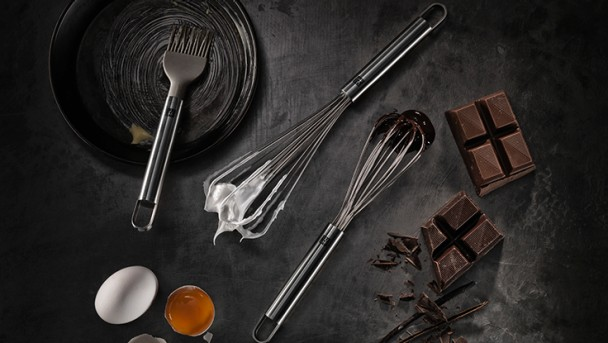 zwilling_kitchen-tools_pro-02