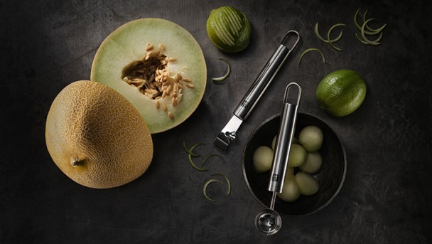 zwilling_kitchen-tools_pro-04