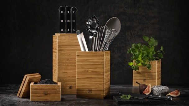 zwilling_kitchen-tools_pro-storage