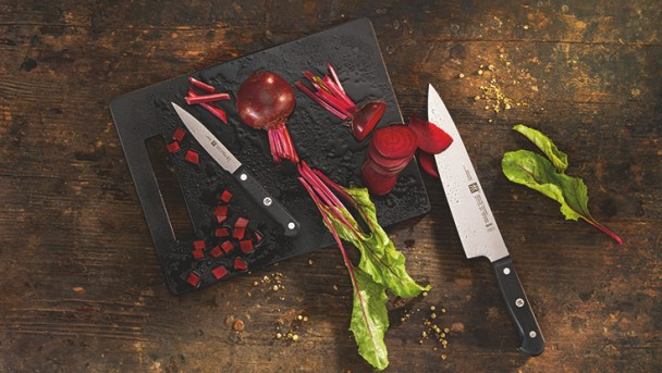 zwilling_series_zwilling-gourmet_detail01