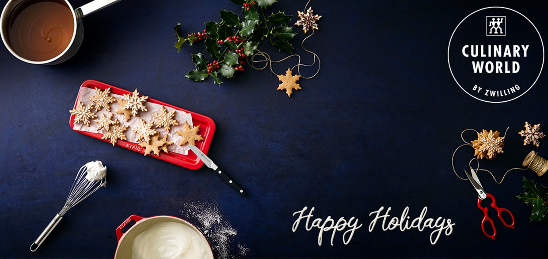Happy-Holidays_1240x588px_Logo_Schriftzug