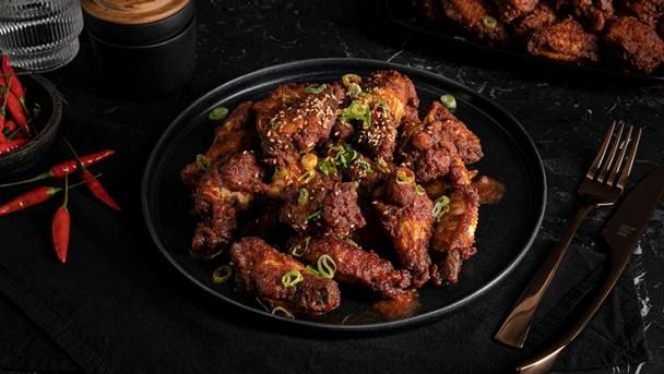 chili-wings-recipe-736x415