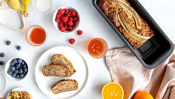 recipe-banana-bread-736x415