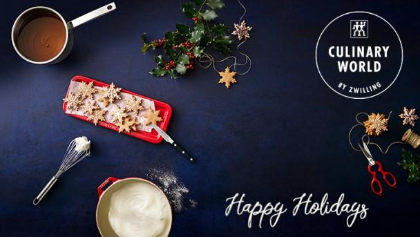 Happy-Holidays_736x415px_Logo_Schriftzug