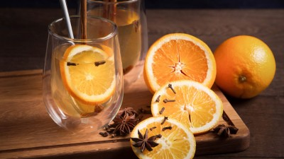 Happy_Holidays_Scandinavia_White-Glogg_736-415