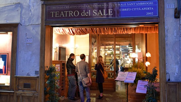 CW_Italy_Culinary_Tip_Teatro_del_Sale_Florence_1