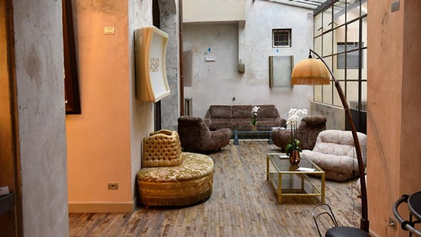 CW_Italy_Hotel_Palazzo_San_Niccolo_Florence_2_736x415