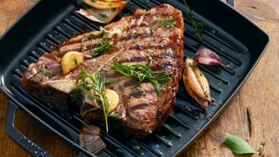 steak-a-la-florentine