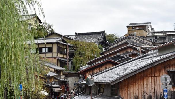 CW_Japan_Scenery_Kyoto_9_01_736x415