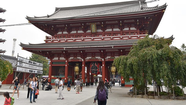 CW_Japan_travel_sensoji_01_736x415