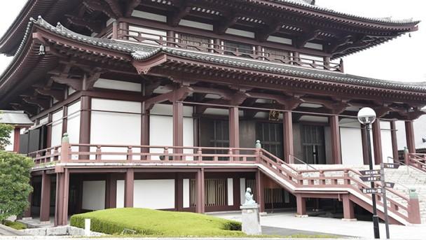 CW_Japan_travel_zojoji_01_736x415