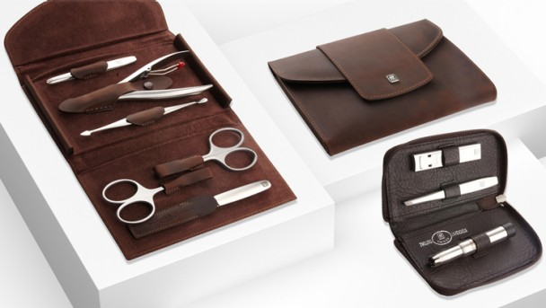 Zwilling Twinox cases
