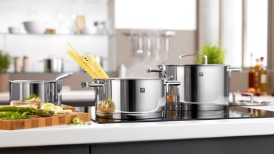 zwilling_cookware_736x415