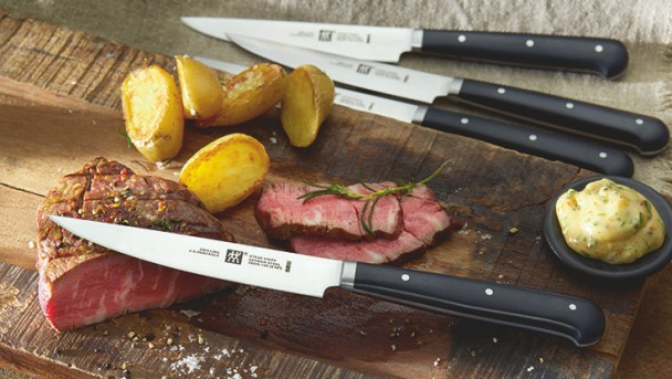 zwilling_series_steak-set_detail01
