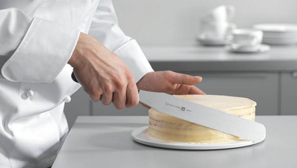 zwilling_series_twin-chef2_detail01