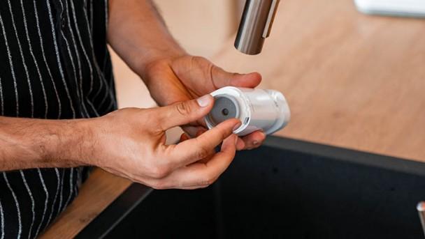 vacuum_htu-pump-clean_736x415