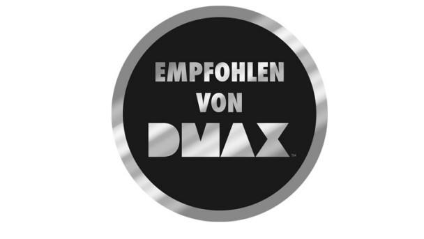 ZW_DMAX_Sticker_736x415px