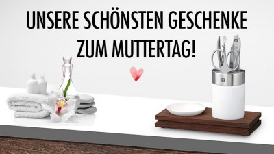 zwilling_beauty_promo_muttertag_01