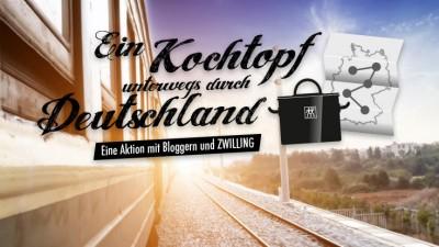 zwilling_promotion_kochtopfreise_01