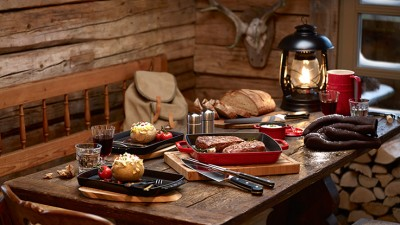 zwilling_promotion_wintergrillen_03