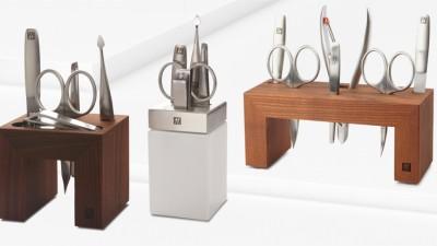 twinox instrumente manik re zwilling j a henckels. Black Bedroom Furniture Sets. Home Design Ideas