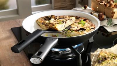 zwilling_cookware_carraraplus
