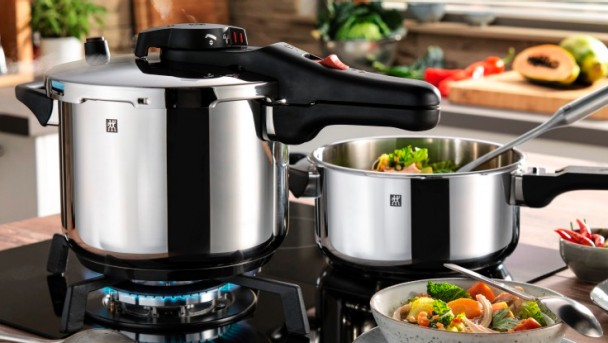 zwilling_cookware_zwilling-AirControl