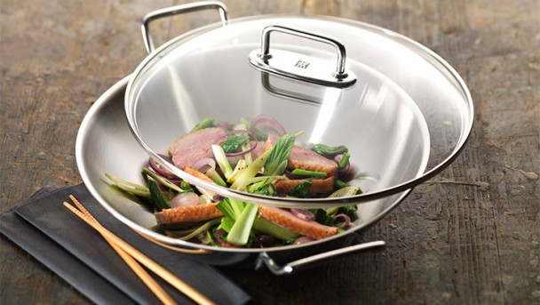 zwilling_cookware_zwilling-plus_detail_03